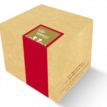Caja-para-cupcakes-01
