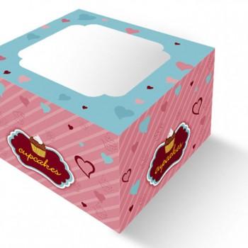 Caja-para-cupcakes-02