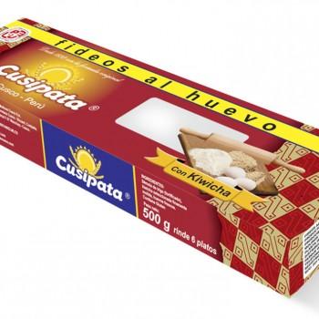 Caja-para-fideos-03