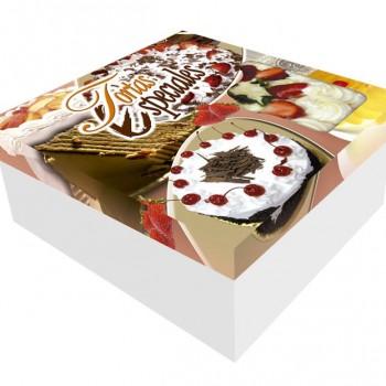 Caja-para-tortas-01