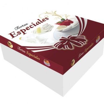 Caja-para-tortas-02