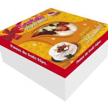 Caja-para-tortas-03