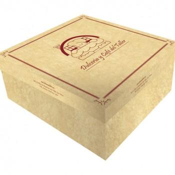 Caja-para-tortas-04